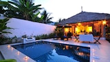 Dhevan Dara Resort & Spa - Hua Hin Hotels