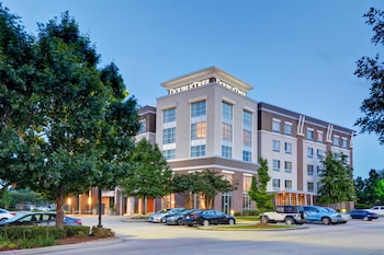 DoubleTree by Hilton Hotel Baton Rouge