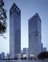 Park Hyatt Beijing (1 of 87)