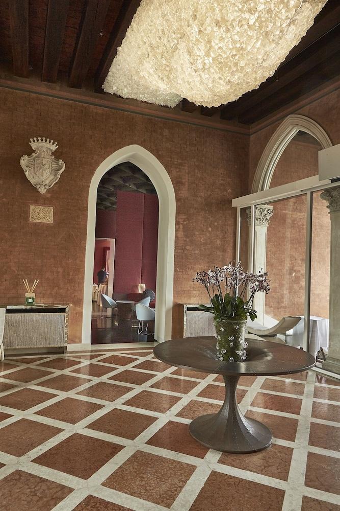 Sina centurion palace deals reviews venice italy wotif for Sina hotel venezia