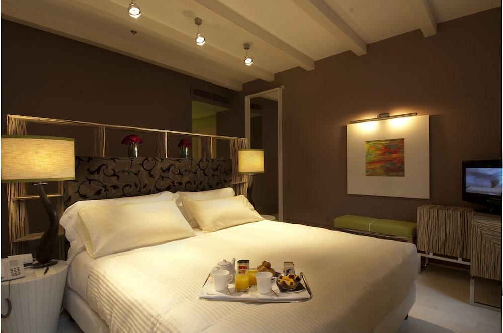 Sina centurion palace deals reviews venice ita wotif for Sina hotel venezia