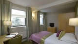 The Lensbury - Teddington Hotels