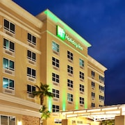 Holiday Inn Gulfport Airport