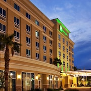 Best Biloxi Casinos August 2020 Expedia