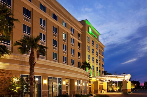 Holiday Inn Gulfport Airport, an IHG Hotel