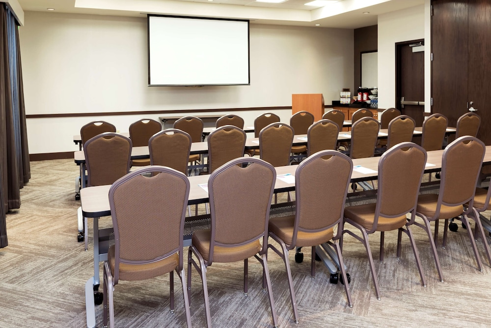 Meeting Facility, Hyatt Place Lexington