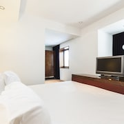 UR Palacio Avenida - Adults Only