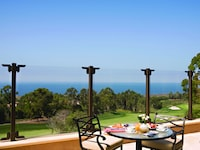 The Resort at Pelican Hill (20 of 141)