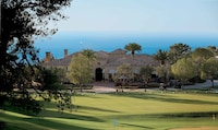 The Resort at Pelican Hill (18 of 141)