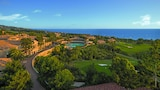 The Resort at Pelican Hill - Newport Coast Hotels