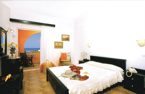 Room, Orpheas Resort - Adults Only