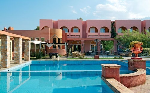 Featured Image, Orpheas Resort - Adults Only