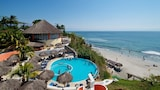 The Royal Suites Punta De Mita - Adults only - All Inclusive - Punta Mita Hotels