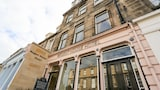 Regent House Hotel - Edinburgh Hotels