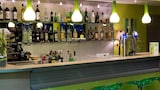 ibis Styles Bourges - Bourges Hotels
