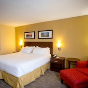 Holiday Inn Express Stellarton