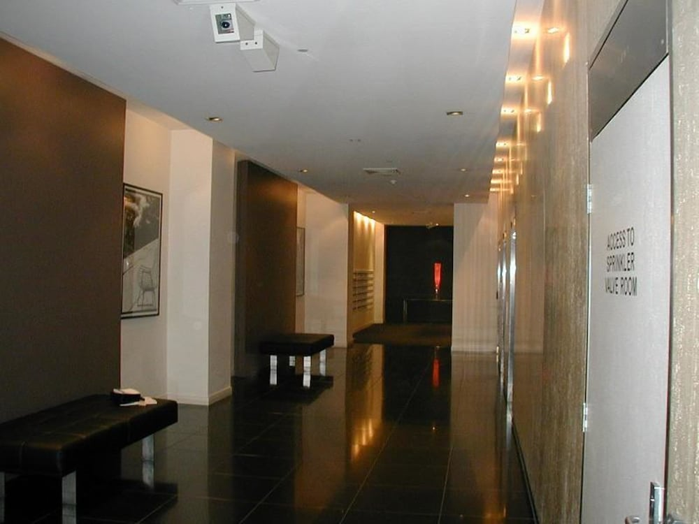 Hotel Entrance Featured Image Lobby Guestroom In Room Dining