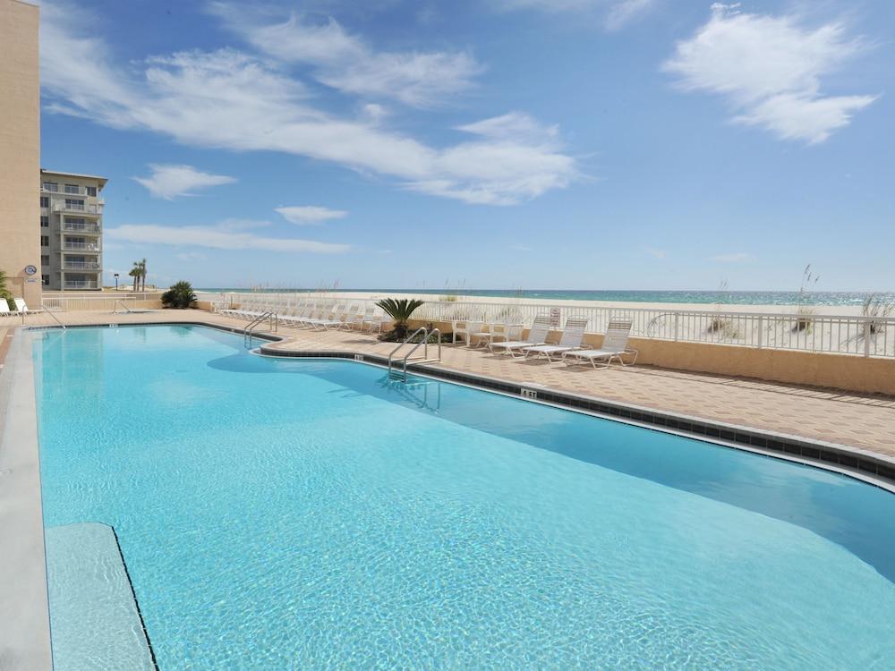 Islander Condominiums By Wyndham Vacation Rentals In Fort Walton Beach Destin Hotel Rates