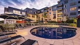 The Esplanade Resort and Spa - Lakes Entrance Hotels