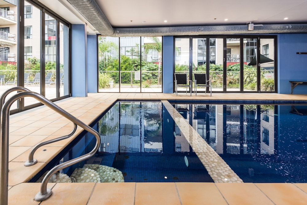 The Esplanade Resort And Spa Lakes Entrance Aus Best Price