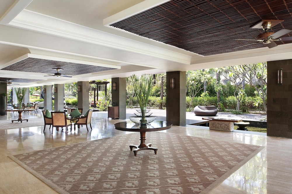 Meeting Facility, The St. Regis Bali Resort