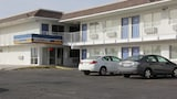 Motel 6 Goodland KS - Goodland Hotels