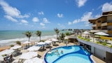 Rifoles Praia Hotel And Resort - Natal Hotels