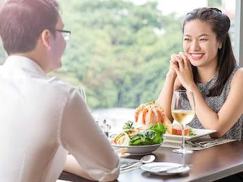 Onnistumis prosentti dating sites