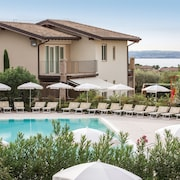 Falkensteiner Resort Lake Garda