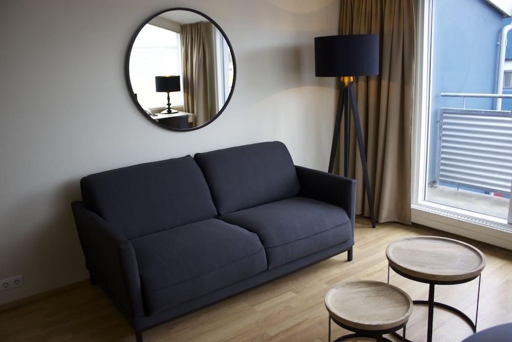 Hotel fron reykjavik 2018 hotel prices expedia for Hotel fron reykjavik