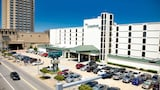 Oceanfront Inn - Virginia Beach Hotels
