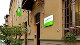 Residence Star - Turin Hotels