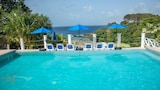 Bacolet Beach Club - Scarborough Hotels