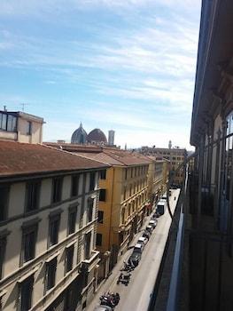 Soggiorno Isabella de\' Medici Deals & Reviews (Florence, ITA ...