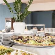 Gastronomie für Familien