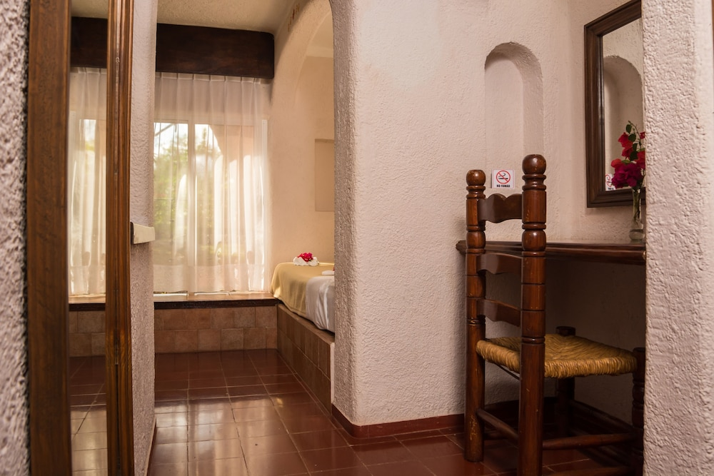 Room Amenity, Villas Arqueologicas Chichen Itza