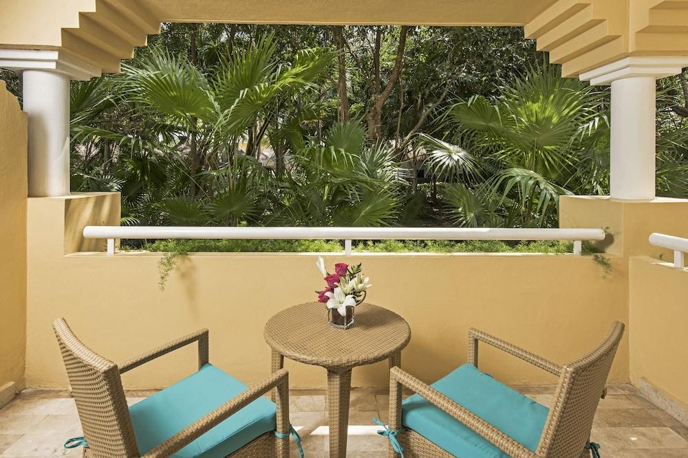 Iberostar Paraiso Del Mar All Inclusive: 2019 Room Prices $173