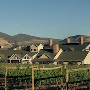 Wine Country Inn Palisade