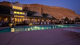Wine Country Inn Palisade - Palisade Hotels