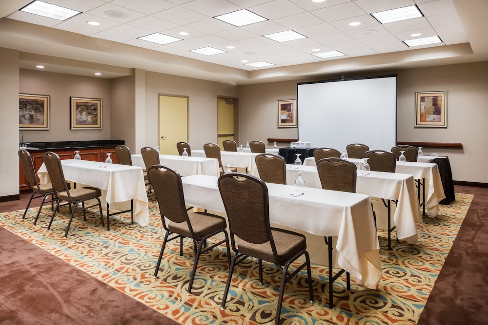 Meeting Facility, Hilton Garden Inn St. Louis Shiloh/O'Fallon IL