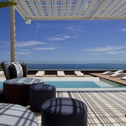 Aguas de Ibiza Ibiza lifestyle & SPA - Small Luxury Hotels