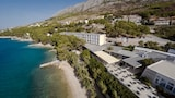 Holiday Village Sagitta- All inclusive - Omis Hotels