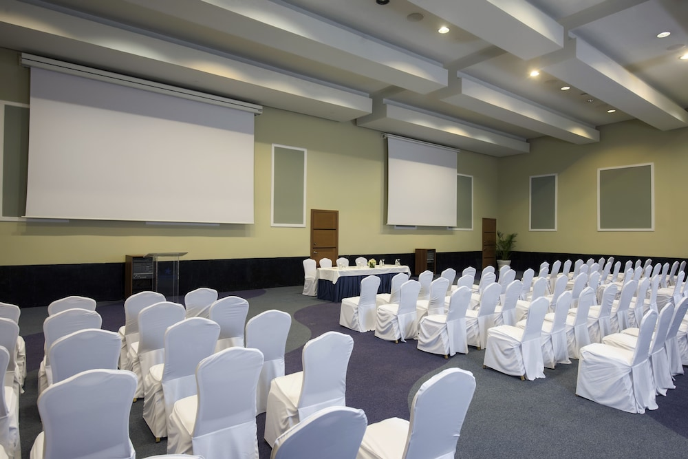 Meeting Facility, Iberostar Rose Hall Beach All Inclusive