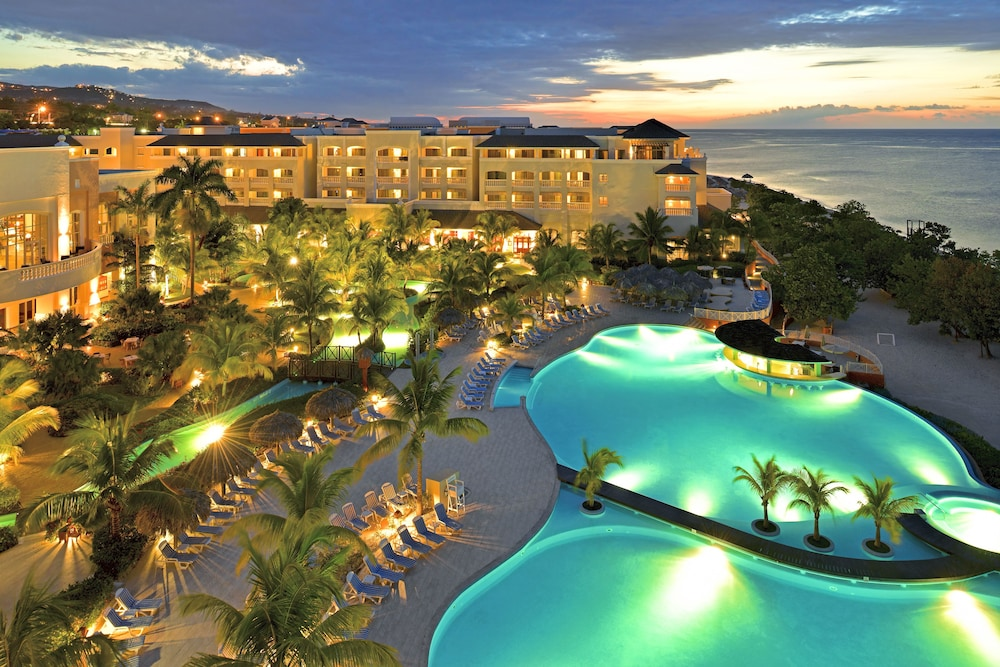 Featured Image, Iberostar Rose Hall Beach All Inclusive