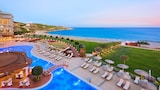 Hôtels Elysium Resort & Spa - Rhodes