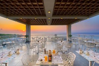 Elysium Resort & Spa - Reviews, Photos & Rates - ebookers com