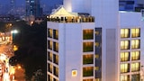 The Shalimar Hotel - Mumbai Hotels