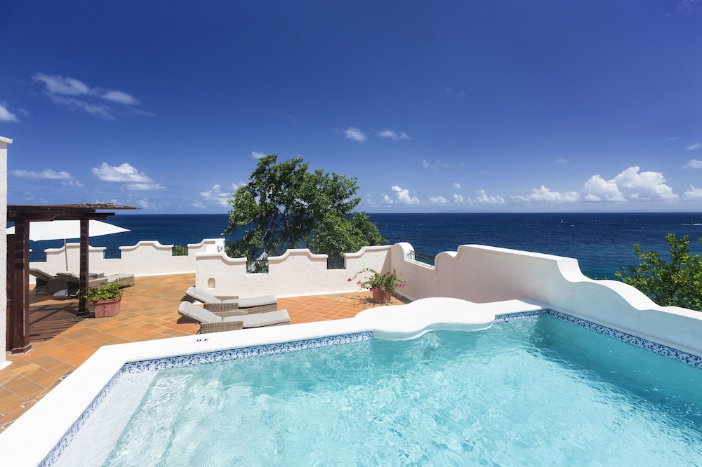 Featured Image, Cap Maison Resort & Spa