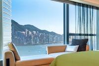 W Hong Kong (34 of 128)