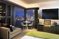 W Hong Kong (15 of 128)
